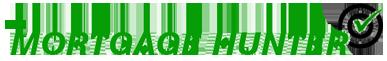 Mortgage Hunter Logo